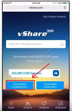 vshare-for-ios-10-9.4-9.3.2-9.3.1