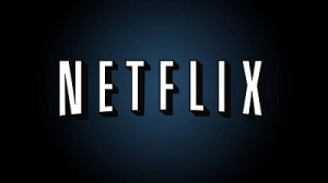 Free Netflix Accounts and Passwords 2017 – Netflix Free Working Premium Accounts
