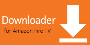 Download and Install Amazon Downloader app on Firestick
