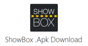 ShowBox .apk free Download