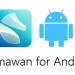 Download Haimawan for Android