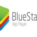 Download and Install BlueStacks on Windows 10/8.1/8/7 PC Free Download