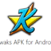Kawaks Emulator APK Download for Android