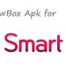 Download ShowBox Apk for LG Smart TV