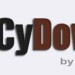 CyDown Not Working, CyDown Unsupported URL error