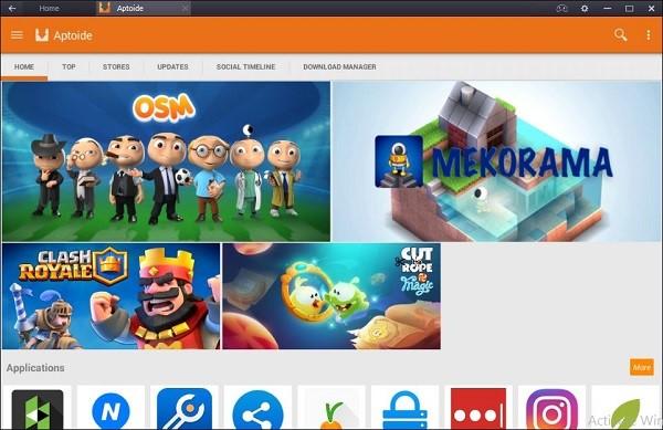Aptoide-Apk-free-download-Windows-10