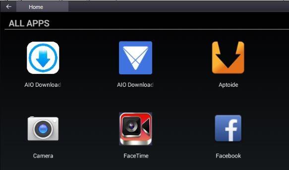 Aptoide-for-PC-All-Apps