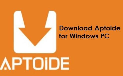 Download-Aptoide-for-windows-10-free-download