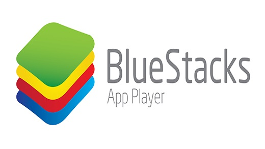 Download-BlueStacks-for-Windows-10-Windows-8.1-7-8