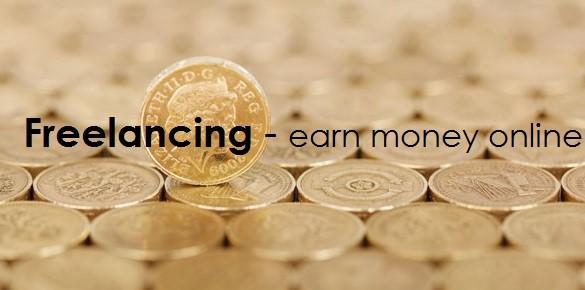 freelancing-earn-money