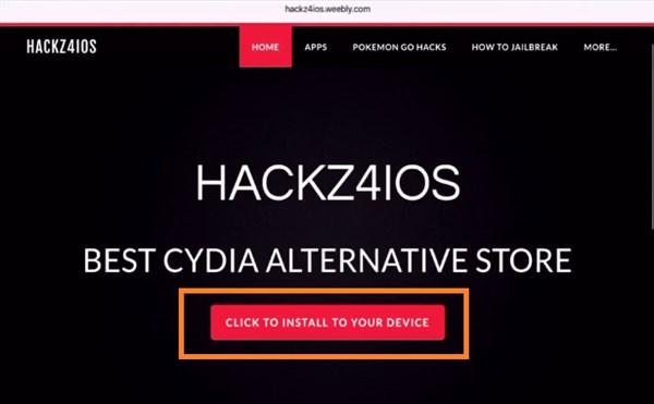 Download Hackz4iOS for iPad-iPhone-free
