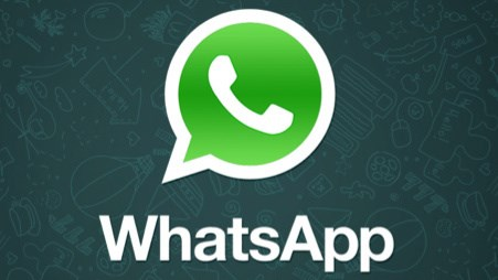 WhatsApp on PC Without Graphic Card