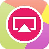 AirShou iOS 11 Download