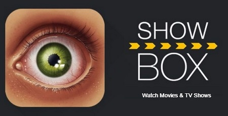 remove ads from showbox