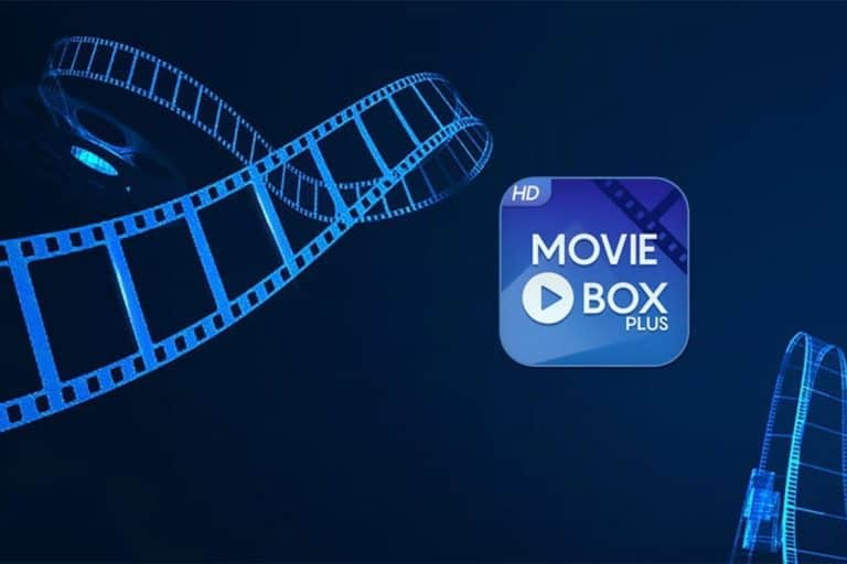Fix Playbox Movie Loading Problem – An unknown error occurred (-12668) Please try other stream